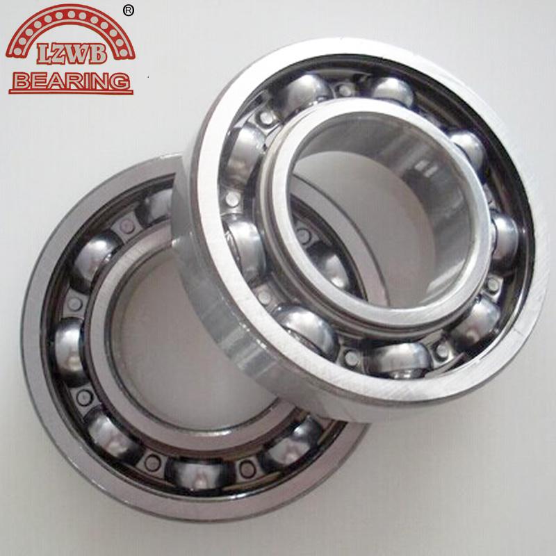 Auto Parts of Angular Contact Ball Bearing (QJF228, QJ328)