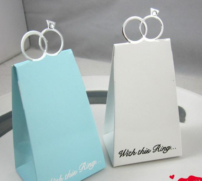 Wedding Candy Box Wedding Gift BoxChina Paper Gift Box, Paper Box ...