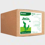 Soluble Seaweed Extract (SeaTop) , Seaweed Fertilizer