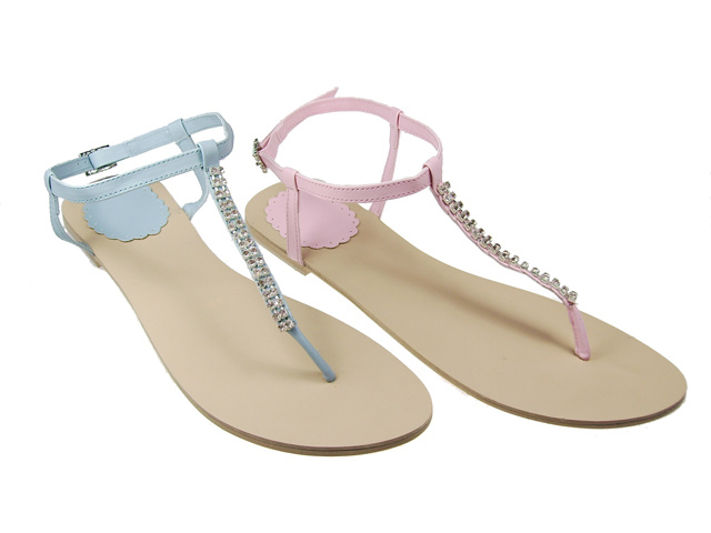 Creative $14259 $7130Save 50% Off Geox Women Flat Shoes CHARLENE A TAUPE,geox Cheap Shoes Online Here,geox Cheap $12120 $6060Save 50% Off Geox Women Flat Shoes LOLA A Blue,geox Sandals Boy,geox Sneakers