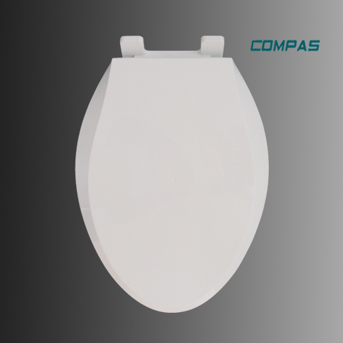 Elongated Toilet Seat Cover T2003 China Toilet Seat Toilet Seat Cover