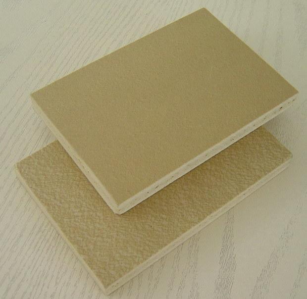 China PVC Wood And Plastic Board - China Pvc, Board