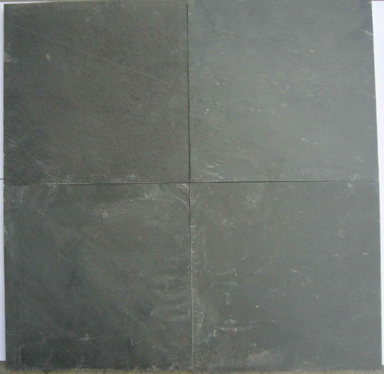 China Slate Tile Ls1908 China Slate Flooring Flooring Slate