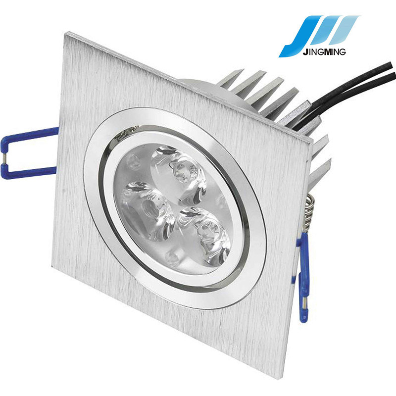 Led Ceiling Lights Made In China : Led ceiling light jm s w