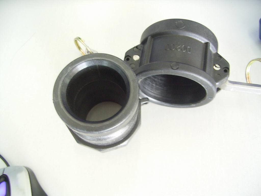 China cam lock fittings