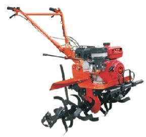 CJ1100 Mini Power Tiller