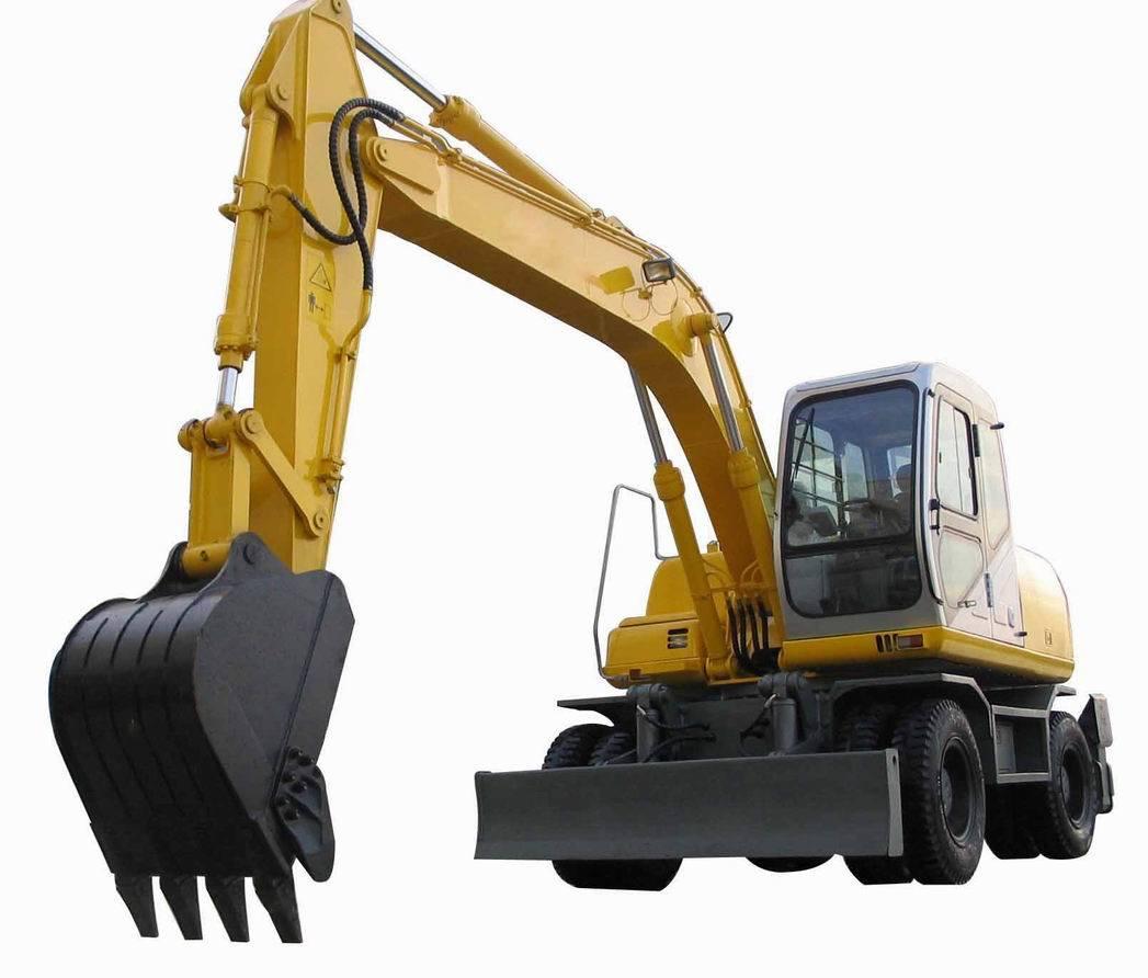 Image Result For Alat Berat Excavator