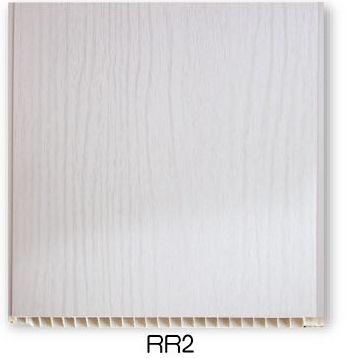 PVC Bathroom Wall Panels | Bathrooms | Zelletex