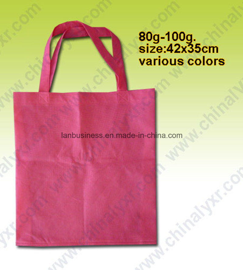 Non Woven Shopping Bags Wholesale