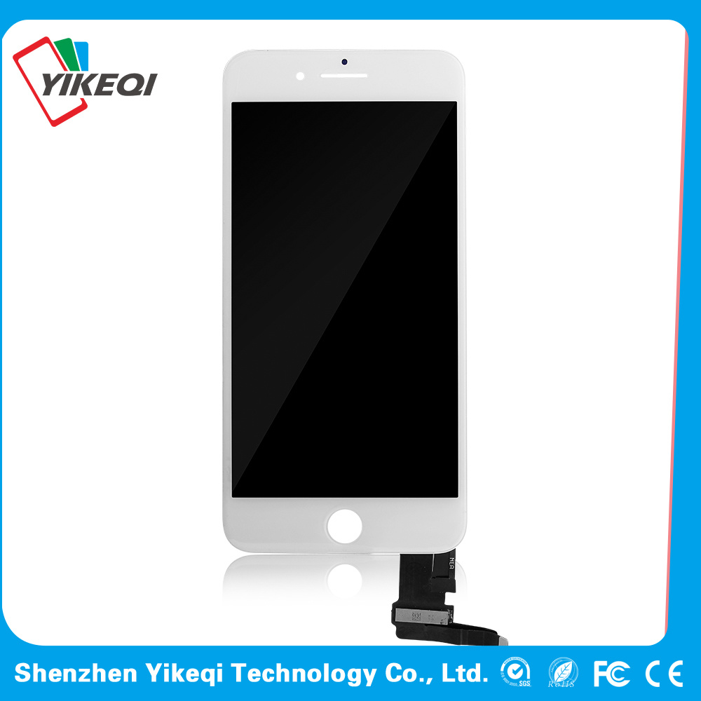 OEM Original Customized LCD Touch Monitor for iPhone 7