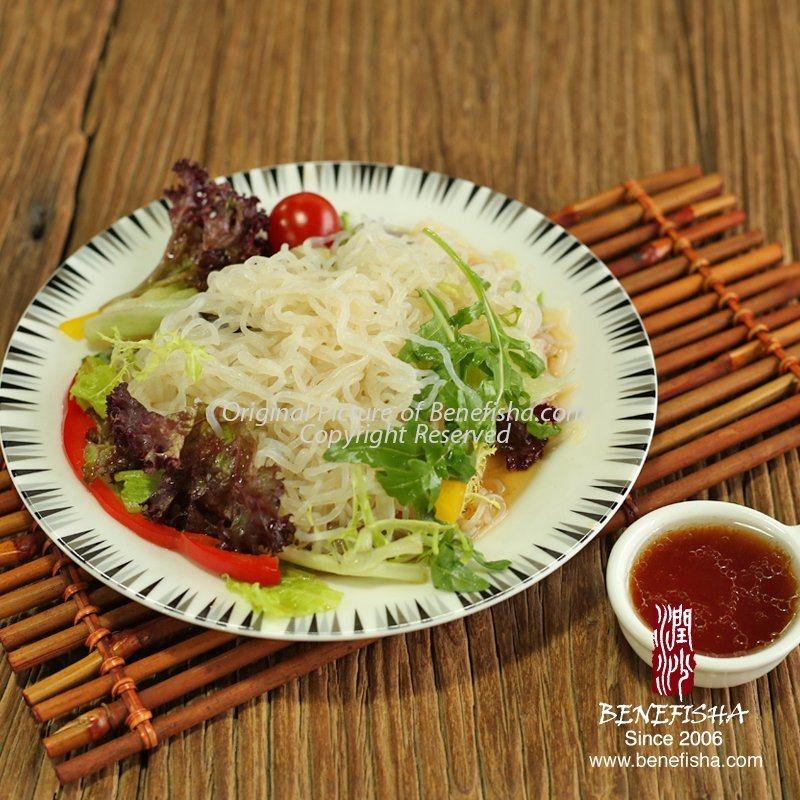 Tassya Best Seller High Health Instant Shirataki Noodles Weight Loss