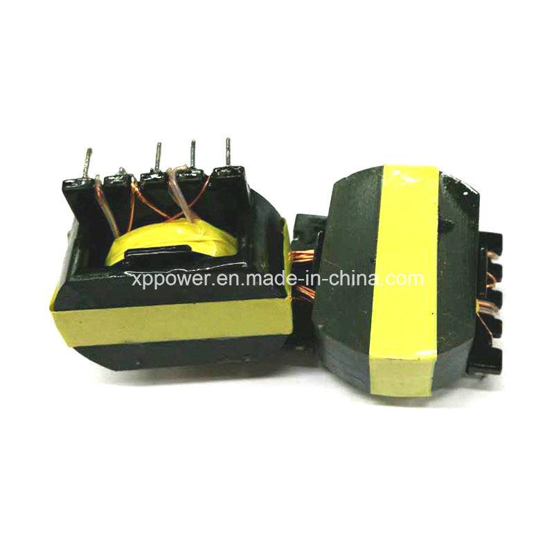 High-Power Ultra-Thin High-Frequency Power Transformers (POT3314)