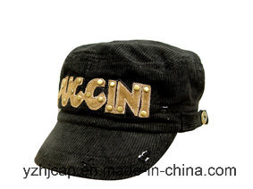 Sports Cap Snapback Cap Cotton Cap Baseball Caps Military Hat
