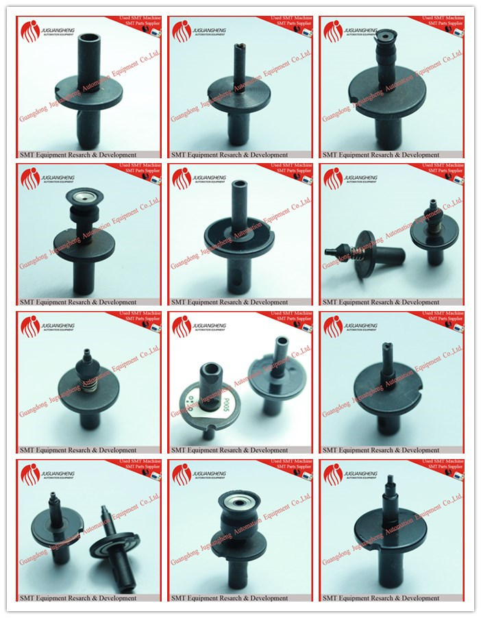 I-Pulse Tenryu P052 P053 P054 P055 P061 P062 P063 Nozzle for M10 M6 M7 M20