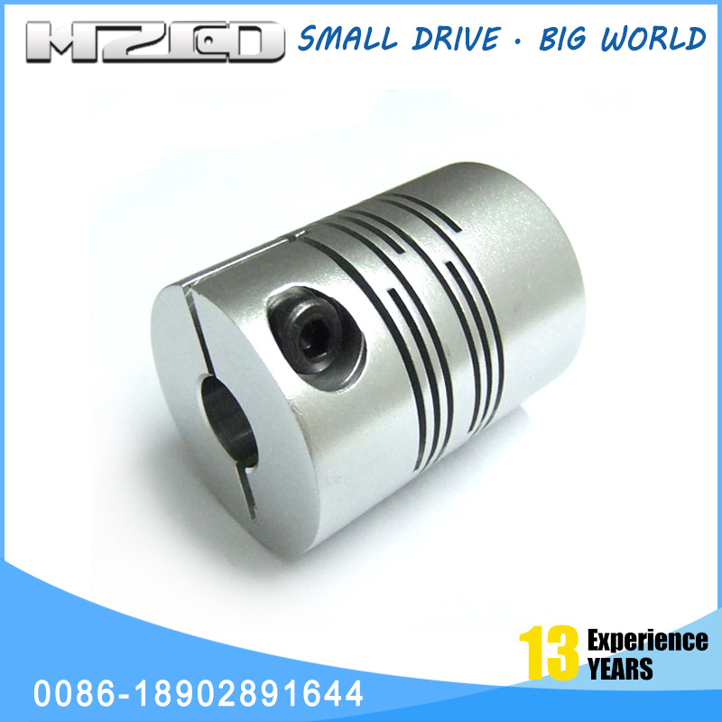 HZCD GIC Parallel-Lines Clamp Screen Printer Used Cross Universal Joint Coupling