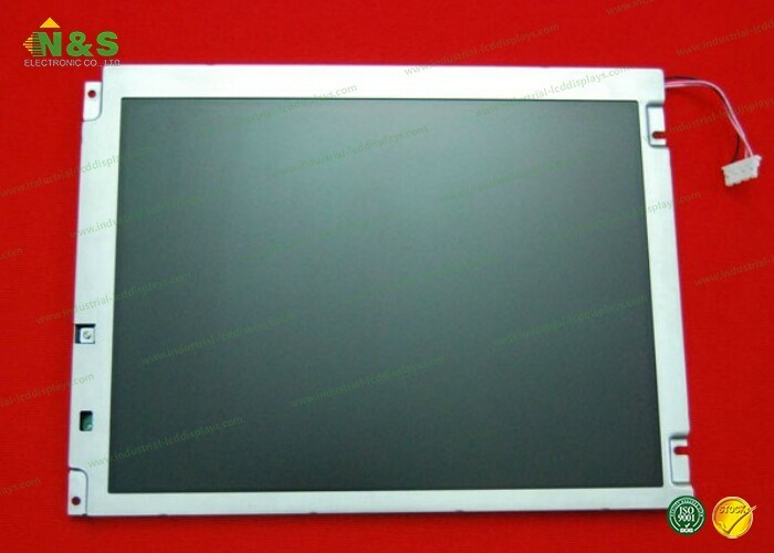 New 10.4 Inch Matte G104sn02 LCD Display Screen