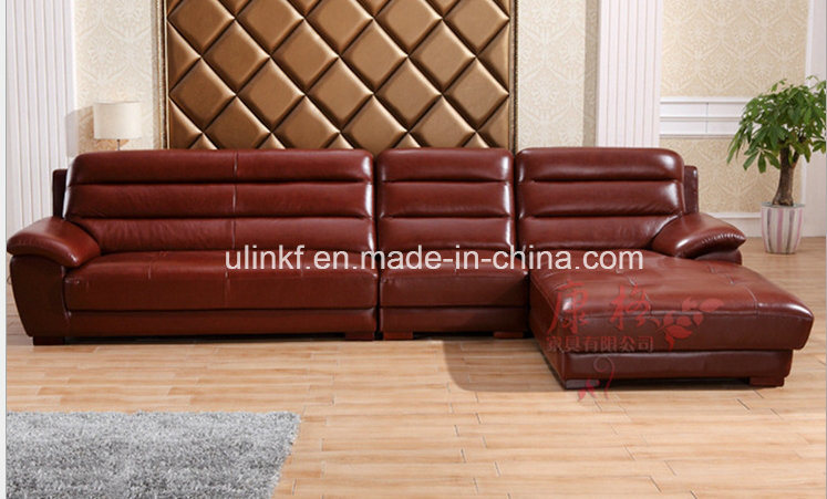 Living Room Office Sofa Hotel Project Bedroom Home Furniture (HX-SN062)
