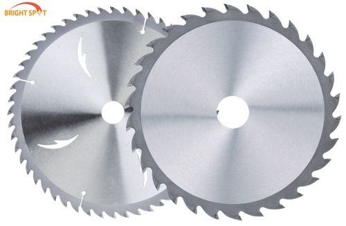 Tct Cutting Disc for Saw Blade