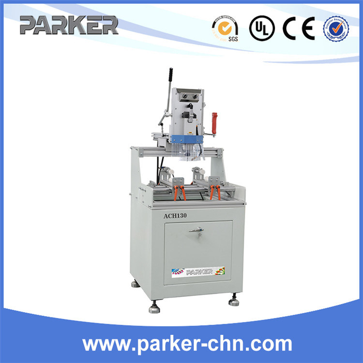 Aluminum Window Door Hardware High Speed Copy Router Machine
