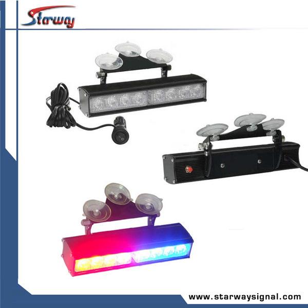 Warening Tir LED Strong Strobe Light (LED63)