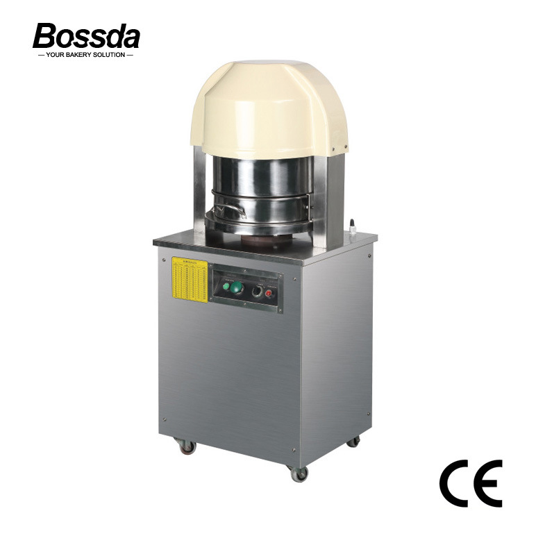 Automatic Baking Machine Equipment Electric Dough Divider for Bakery Cutting Ce