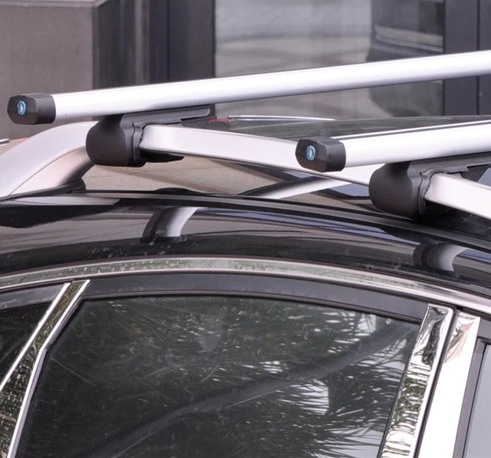 Car Roof Rack/Removable Roof Rack/Car Top Carrier/Bike Carrier/Car Accessories