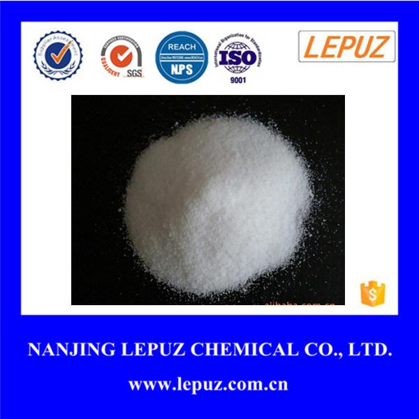Light Stabilizer 770 CAS No. 52829-07-9