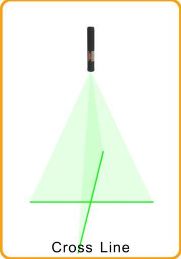 Danpon Red /Green Laser Modules Laser Diode with Aspheric Collimator Glass Lens