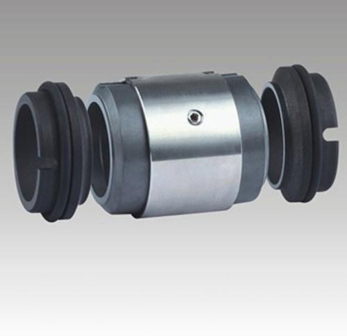 Mechanical Seal Burgmann M74-D