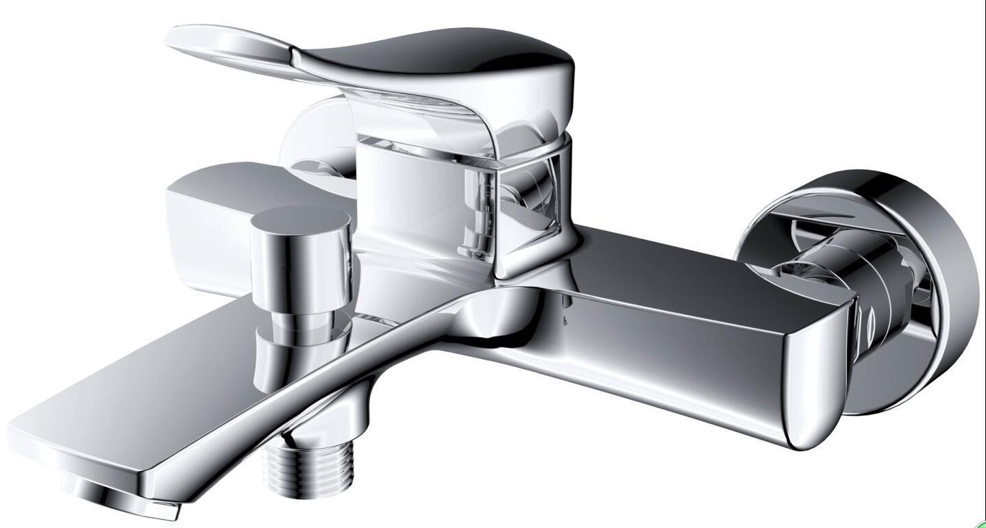 Jacob Series Basin Mixer Basin Faucet Sanitary Ware