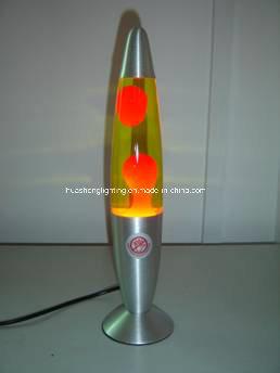 Lava Lamp/Motion Lamp