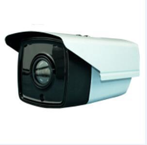 CCTV Bullet Camera Home Security Indoor Security CCTV Camera