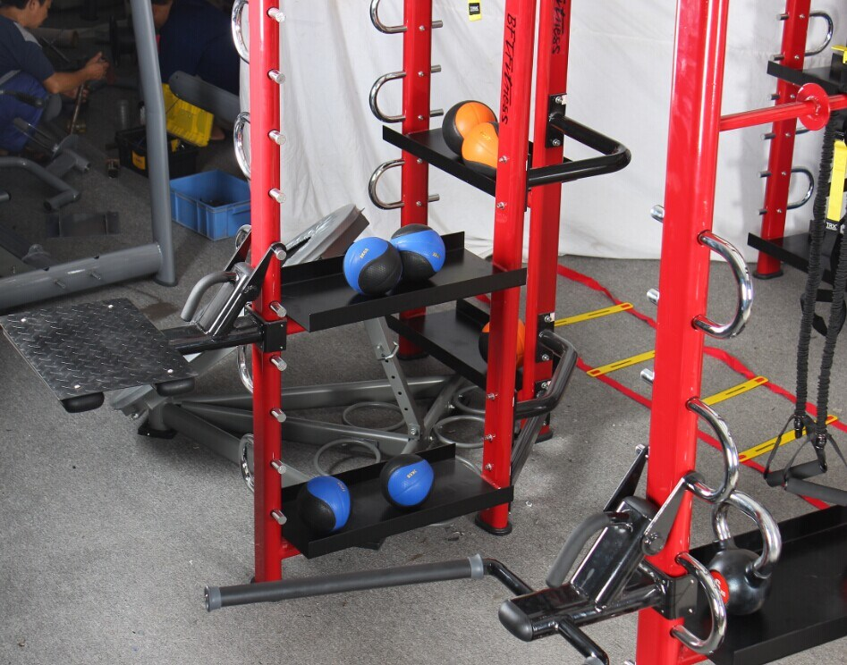 Crossfit Gym Equipment Synergy 360 for Sale Multi Station/Crossfit Equipment