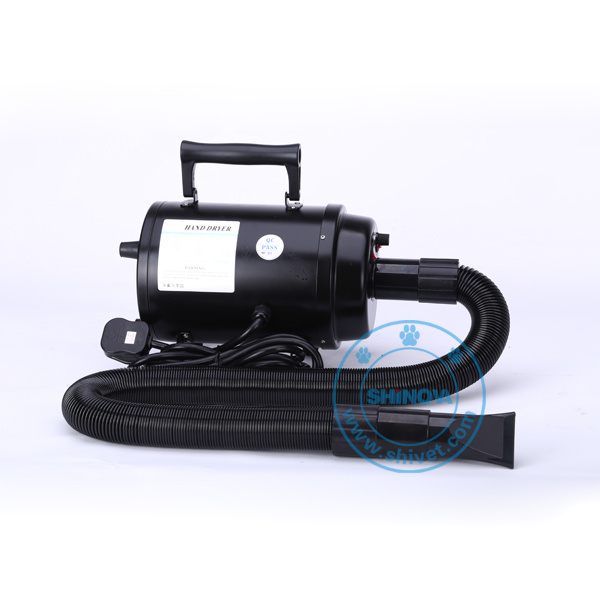 Professional Pet Dryer (DY-902)