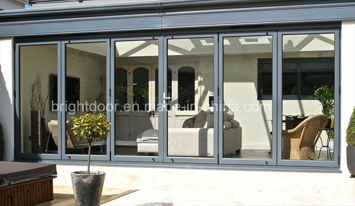 bifold door costs 1000 ideas about bi fold doors on pinterest