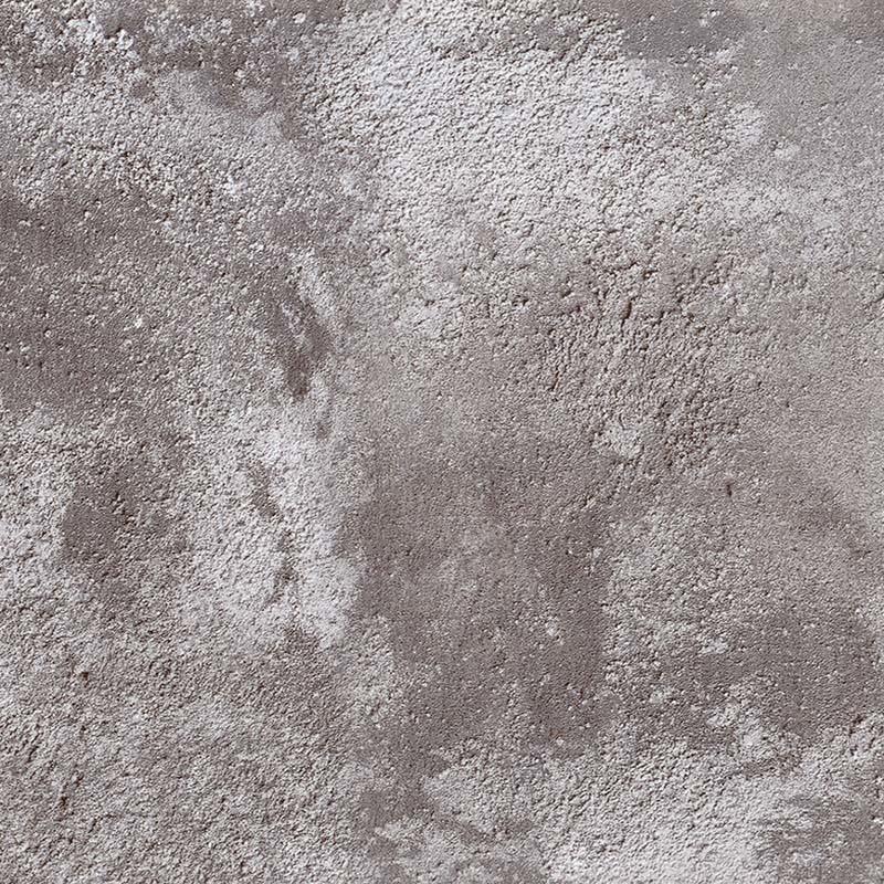 Dust Proof Stone Effect PVC Vinyl Plank Flooring
