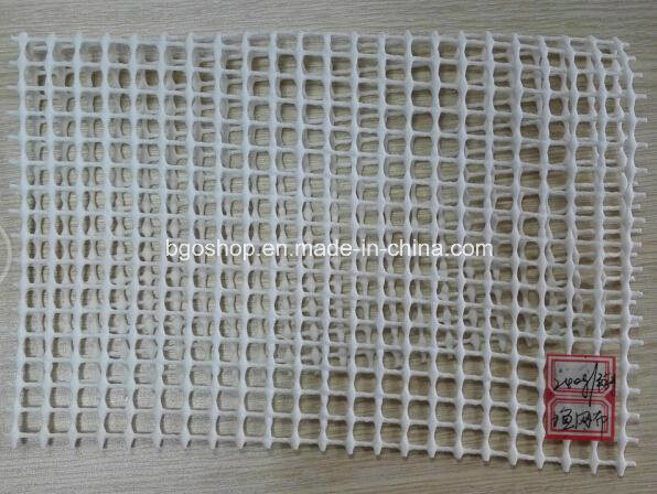 High Quality Carpet Underlay with PVC Coating Foam Mat