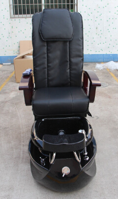 2015 Barber Chair Pedicure Chairs (C107-32-D)