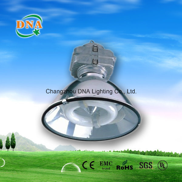 Induction High Bay Light