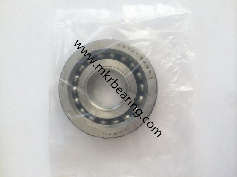 Angular Contact Ball Bearing 23tac62b