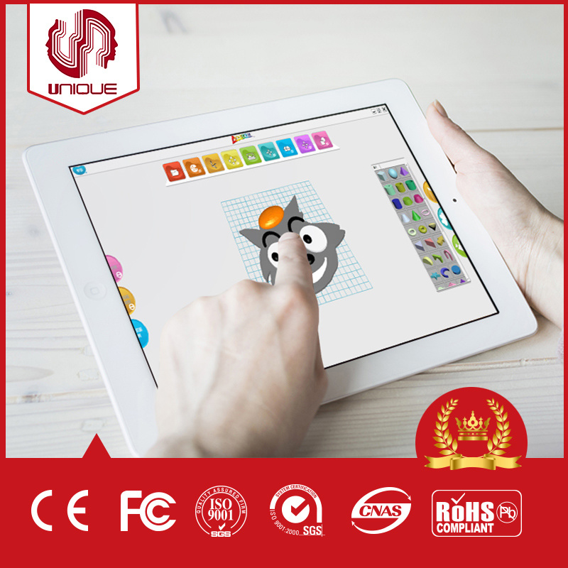 3D Modelling Software for Beginner, Educational Use