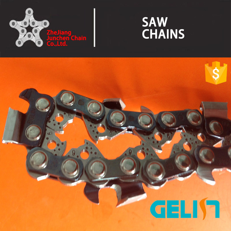 325 Pitch New Technology Excellent Cutter Saw Chain for Chain Saw The Spare Parts