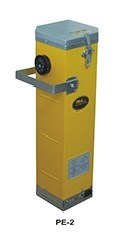 Keenovens Type Portable Electode Dryer Welding Rod Ovens