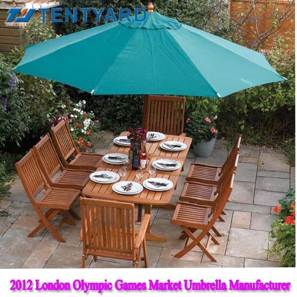 parasol imperm able l 39 eau de jardin uw0029e 15 parasol imperm able l 39 eau de jardin. Black Bedroom Furniture Sets. Home Design Ideas