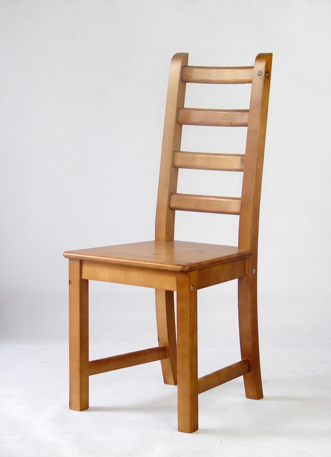 식사 의자 나무로 되는 의자 소나무 의자 (H-H031) – 식사 의자 ...