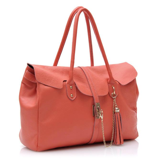 Брендовые сумки оптом из Китая от Производителя