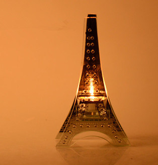 Коньяк Eiffel Tower Купить Цена Качество