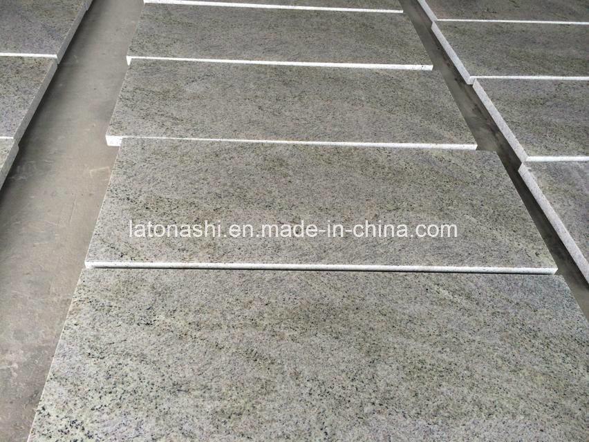 neue kaschmir wei e granit u marmor bodenbelag fliesen foto auf de made in. Black Bedroom Furniture Sets. Home Design Ideas