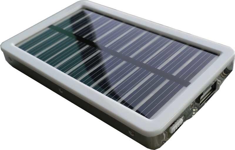 chargeur solaire portatif d 39 oem de la nouvelle conception 2015 chargeur solaire portatif d 39 oem. Black Bedroom Furniture Sets. Home Design Ideas