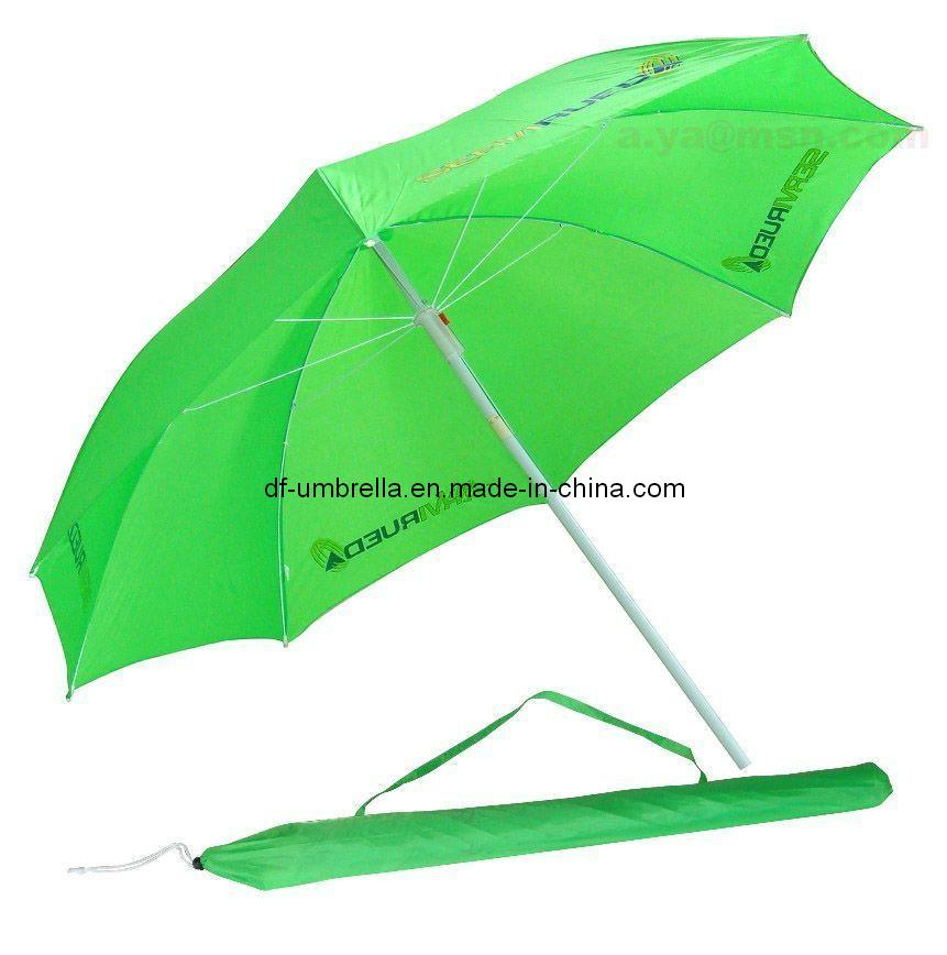 parapluie de plage pliable parasol se pliant de plage 01400 parapluie de plage pliable. Black Bedroom Furniture Sets. Home Design Ideas